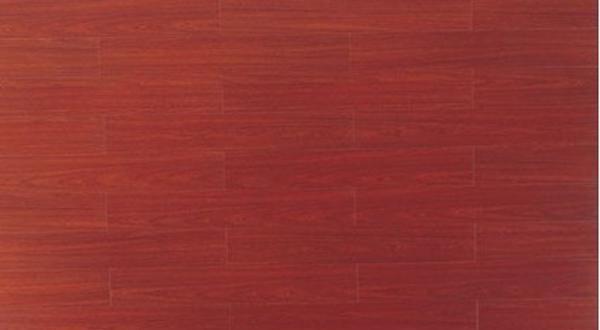 北美枫情新古典主义系列红醇莎比莉强化复合地板红醇莎比莉