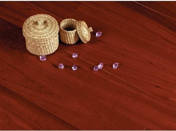 安信实木地板-巴西玫瑰木(909*123*18mm)