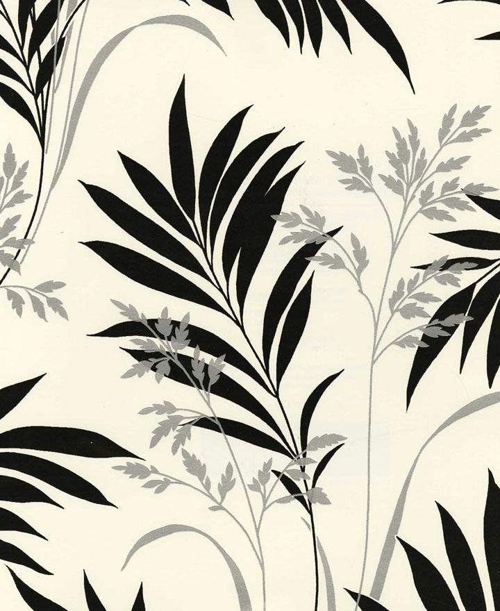 布鲁斯特283-46935纯真年代(Ink)壁纸283-46935