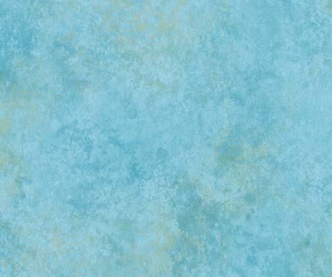 布鲁斯特壁纸美丽天使518-44178518-44178