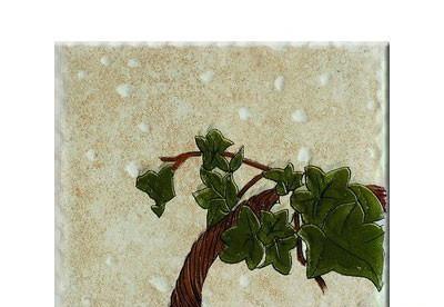 嘉俊艺术质感城市古堡系列DD1502A2W-1墙砖DD1502A2W-1