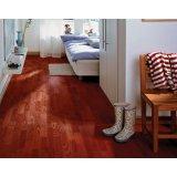 圣象康树KS7371维也纳橡木三层实木复合地板