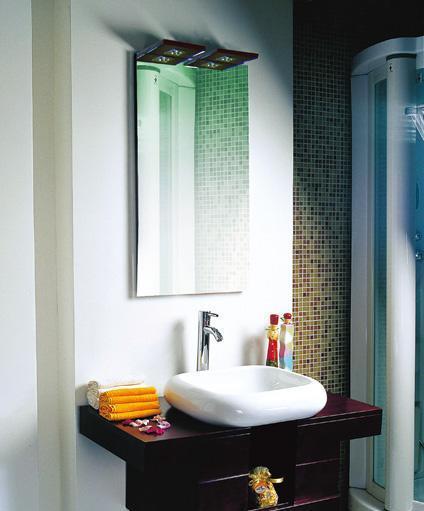 英皇浴室柜CR-1066CR-1066