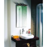 英皇浴室柜CR-1066