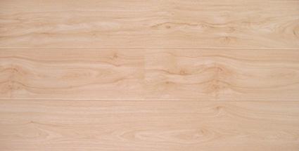 贝亚克地板-林之虹系列-L616暖香玉枕