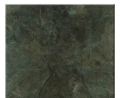 欧神诺艾蔻之艾尔斯系列EK10860RS地砖EK10860RS
