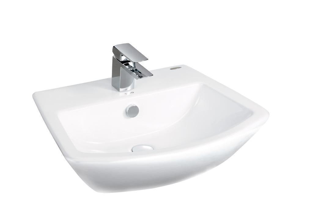 TOTO桌上式洗脸盆LW966CB-COCKTAIL单柄-xiuLW966CB-COCKTAIL