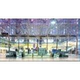 强辉丽晶玉石聚晶超洁亮精工砖系列Q677001B