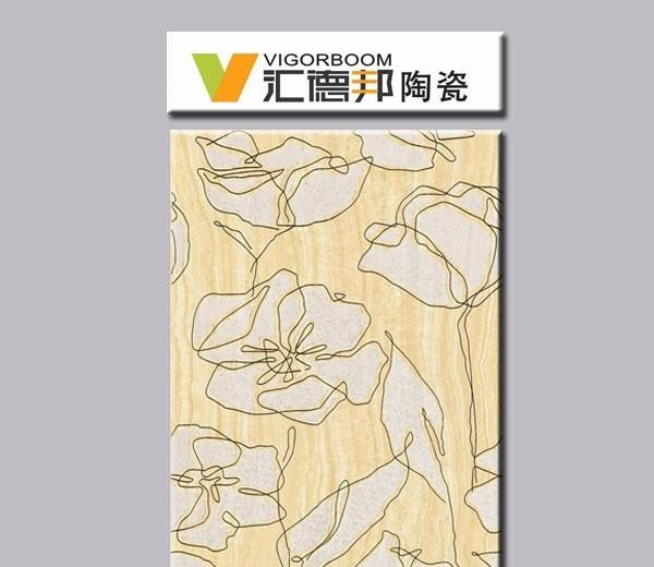 汇德邦瓷片-新南威尔仕系列-爱德华-YC45801F01YC45801F01