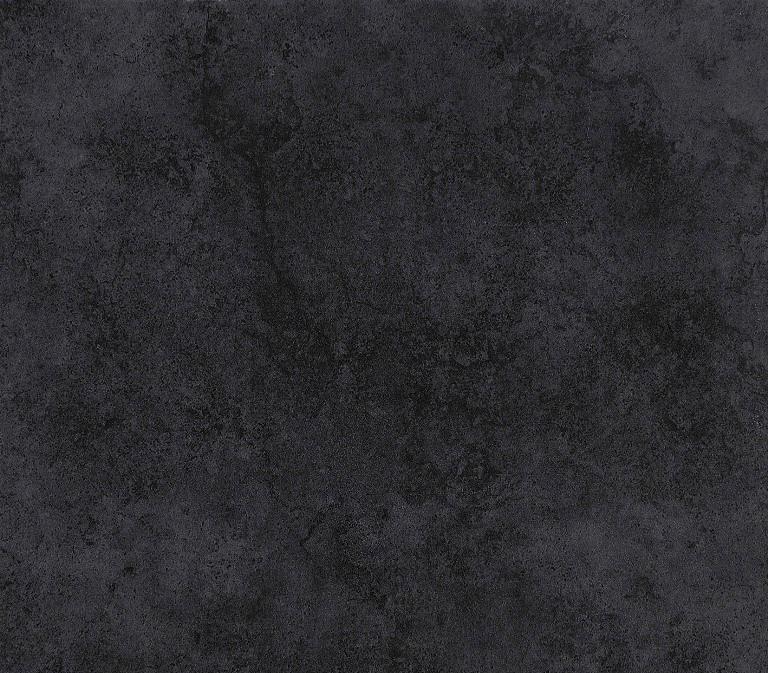 马可波罗地面釉面砖- 阳光石系列-CZ6219SCZ6219S