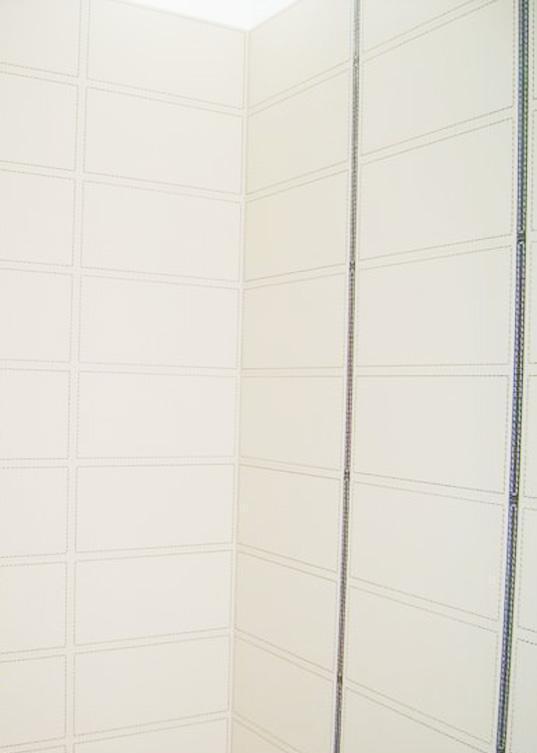 简一腰线砖羊皮砖系列皮纹Y6707BNX2Y6707BNX2