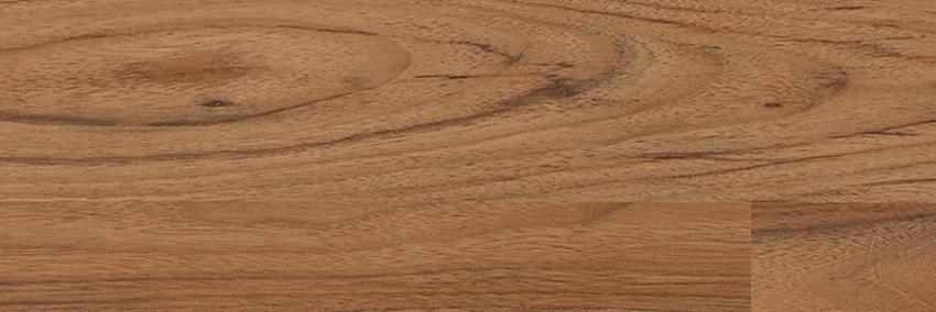 德国科隆世家强化复合地板迪耐磨系列皇家胡桃D4皇家胡桃D404