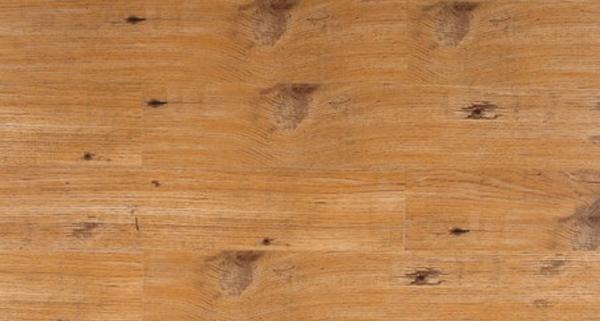 北美枫情新古典主义系列润玉橡木强化复合地板润玉橡木