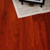 富林莫扎特・梦想系列MZ6518魅力红檀强化地板