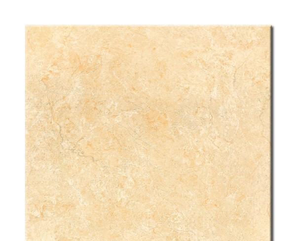楼兰黄金甲系列HD60502地砖HD60502