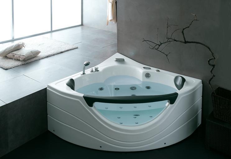 英皇按摩浴缸M002M002
