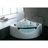 英皇按摩浴缸M002