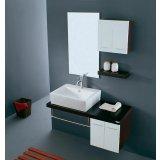 欧益OE-N637浴室柜