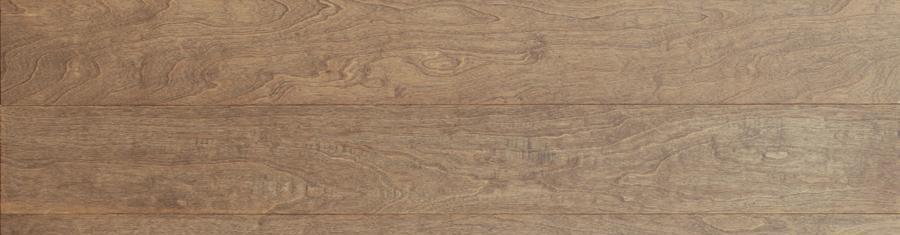 辛巴桦木三层-翡翠之恋实木复合地板翡翠之恋