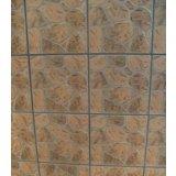 马可波罗内墙砖-DTC-3P16