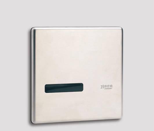 乐家卫浴盛克小便感应器(交流电)5-X9415E005-X9415E00