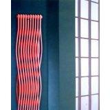 日上多彩散热器 -GZ2005