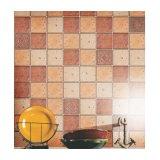 楼兰-洛可可系列-墙砖PJ45254(450*450MM)
