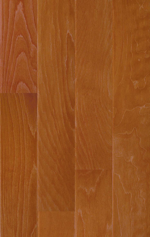 圣象多层实木复合地板安德森系列威士忌红榉KM61KM6106