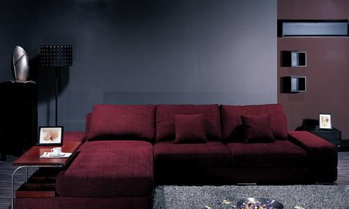 伊思蕾斯沙发系列005-050050