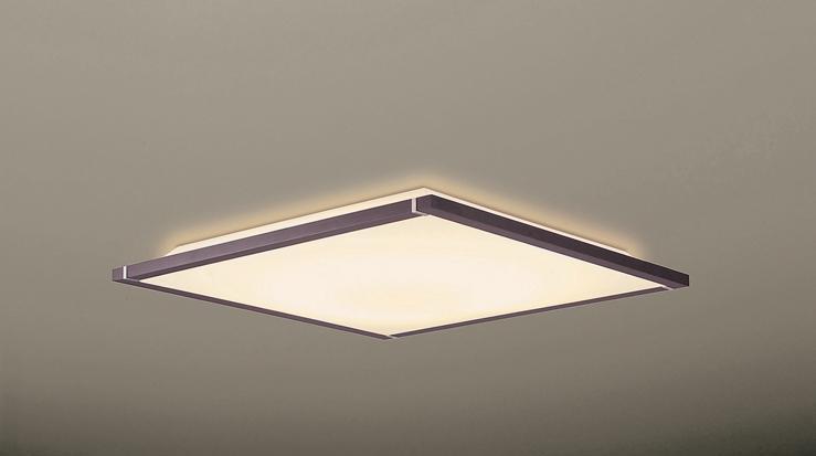 松下吸顶灯方形未来光系列HFAC1056HFAC1056