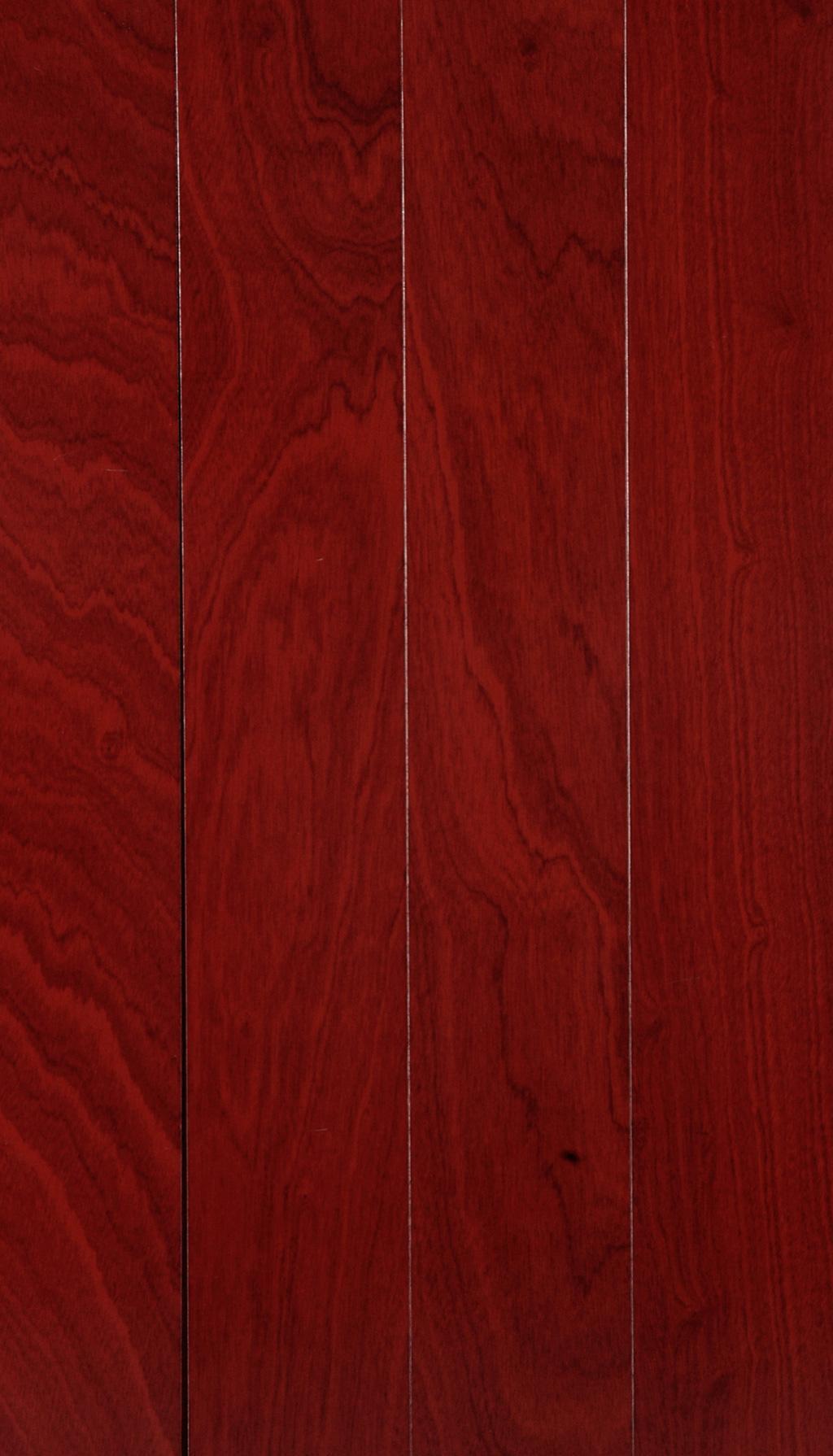 新生活家实木复合地板-普通板-卡拉布木卡拉布木