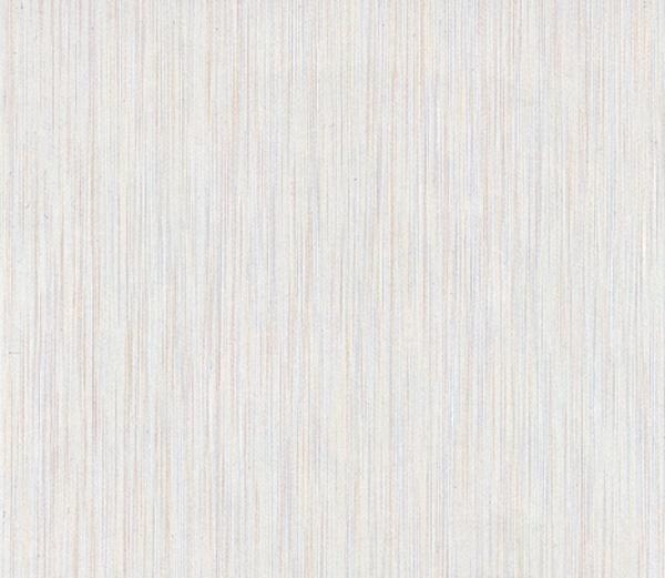 路易摩登内墙砖钛金岩VG66576VG66576