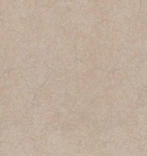 欧神诺地砖-艾蔻之风逸系列-EN701(300*300mm)EN701