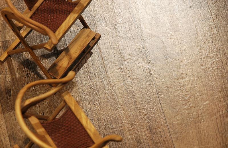 柏高加强型超实木地板FJZHW系列FJLW451FJLW451