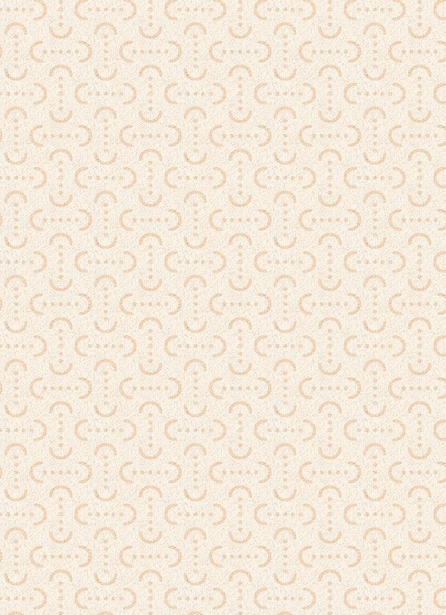 """升华内墙砖""""一米印象""""西域系列SA45301(300x45SA45301"""