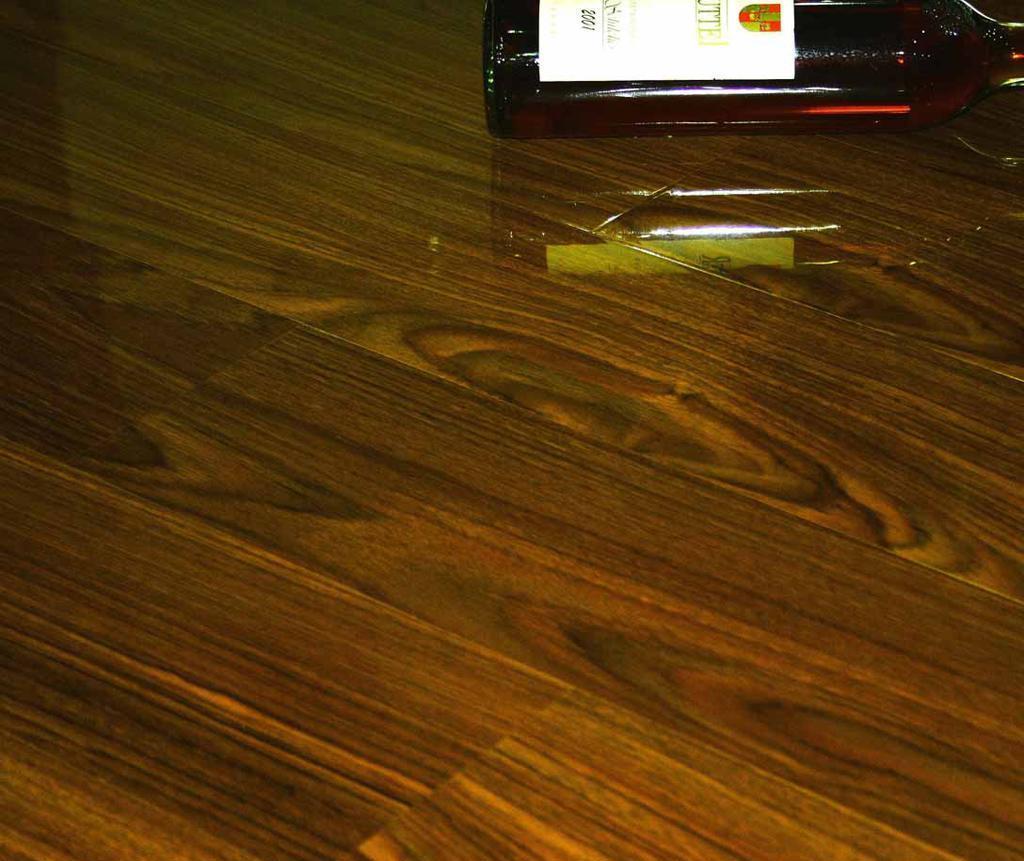 格林德斯.泰斯地板强化复合地板玛瑙面-瑞典玉檀瑞典玉檀木