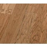 圣象安德森AP7201棕榈滩红橡多层实木复合地板