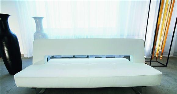 依诺维绅 style系列豪普两折叠沙发床style系列