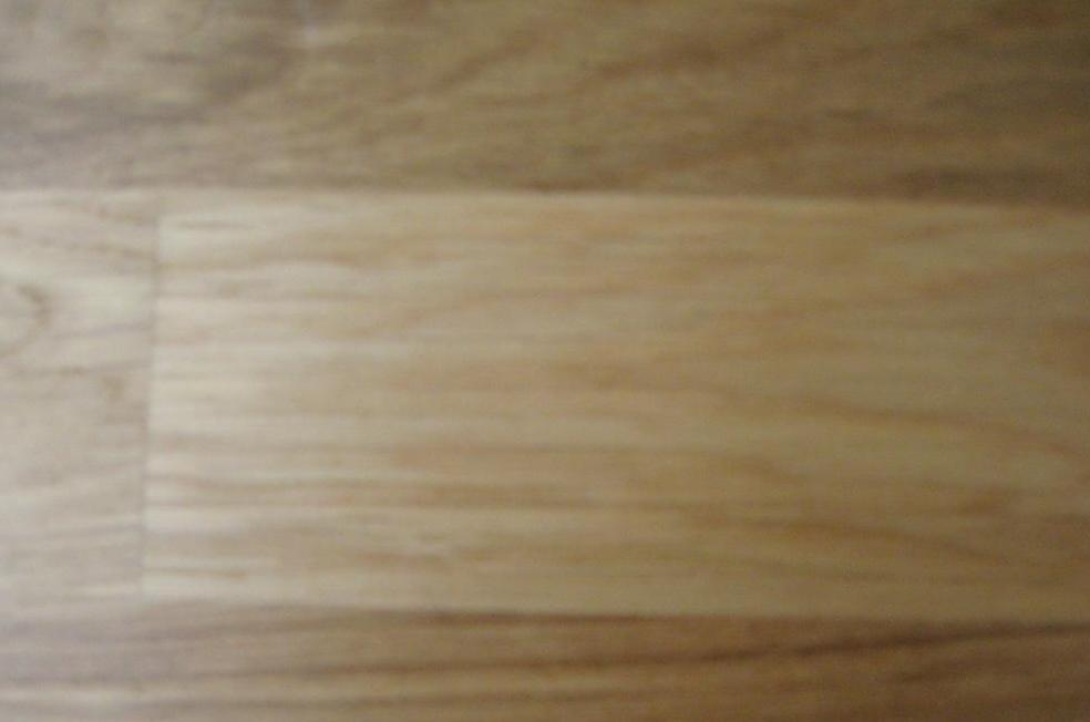 福斯实木指接地板水纹面系列本色