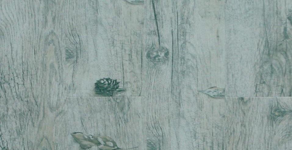 杉杉绿宝 强化复合地板 006