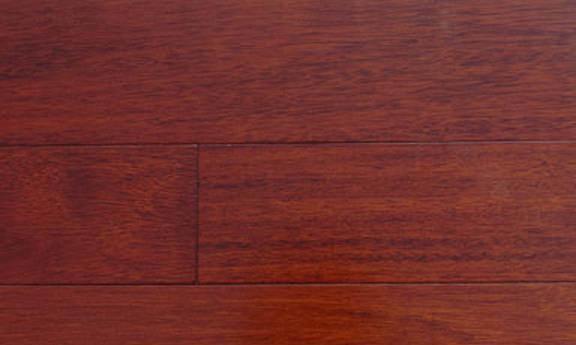 安信实木地板印茄木1200*150*18mm印茄木