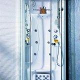 阿波罗普通浴房TS系列TS-0841W