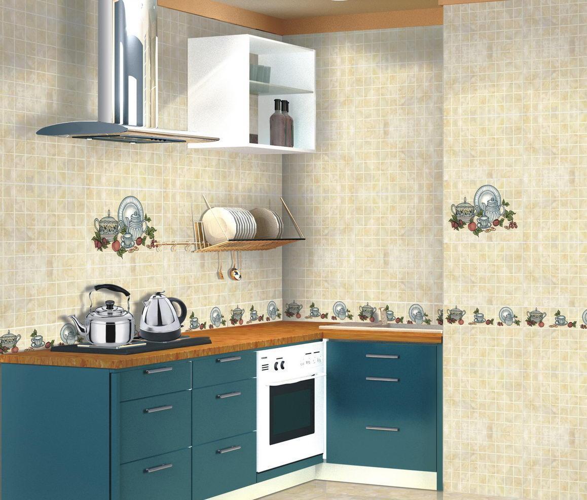 意特陶釉面砖2-8E45121(300x450)2-8E45121