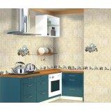意特陶釉面砖2-8E45121(300x450)