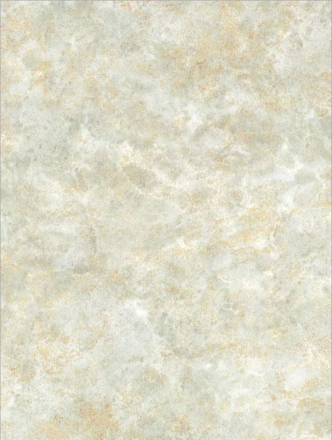 依诺内墙釉面砖津巴布韦系列4500845008