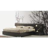 维玛CN043软包床