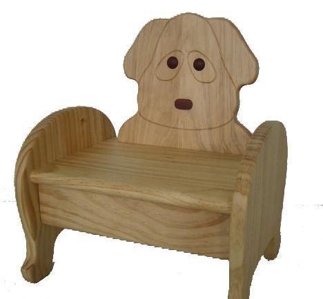 爱心城堡儿童家具椅子Y003-CR1-NRY003-CR1-NR