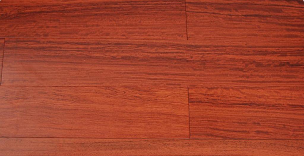 林牌实木复合地板古夷苏木古夷苏木