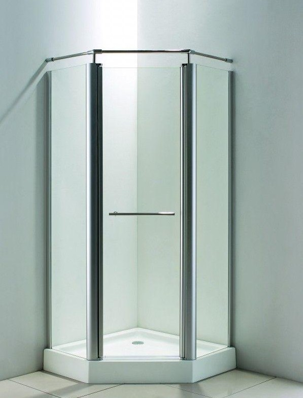 尚高淋浴房SB5533