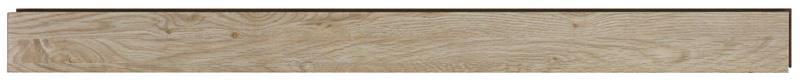 升达实木复合地板玉树精华y-001-鑫玉橡木y-001-鑫玉橡木